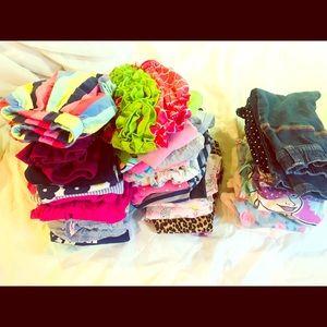40 piece set of clothing 🔥SALE🔥